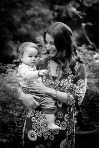 Family Photography Bristol Frances Taylor_022